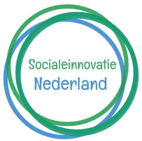 socialeinnovatienederland